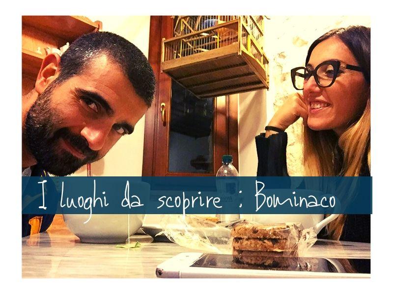 Bominaco: I Luoghi Da Scoprire Di Weekend Abruzzo